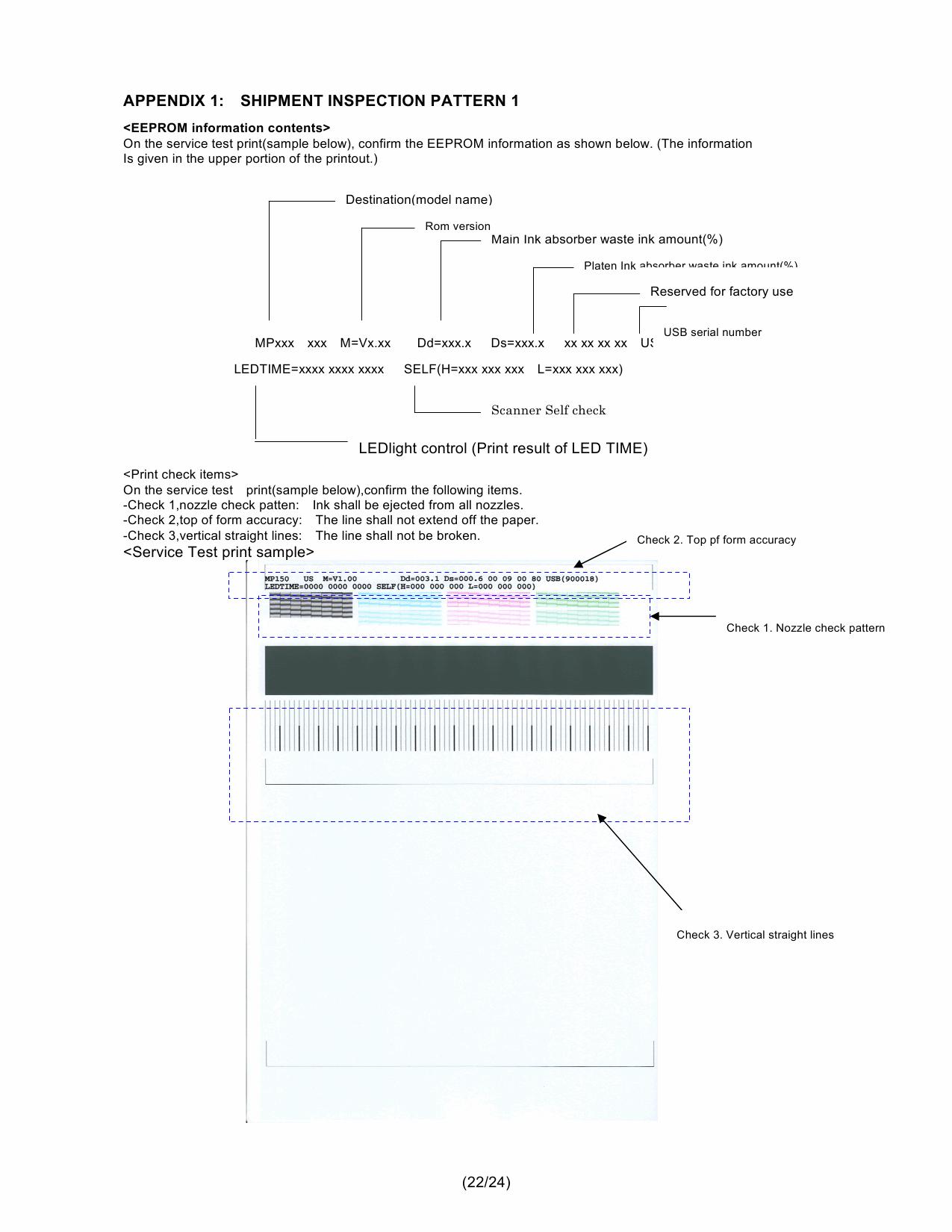 Инструкция canon pixma pm 150